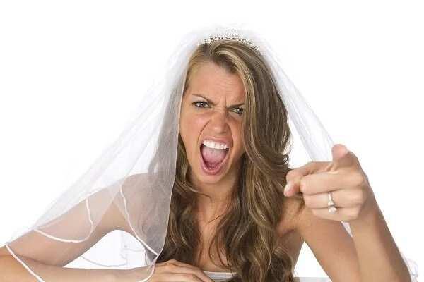 Naij-weddings