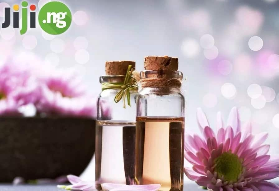 Top 5 must-try skin care trends of 2017