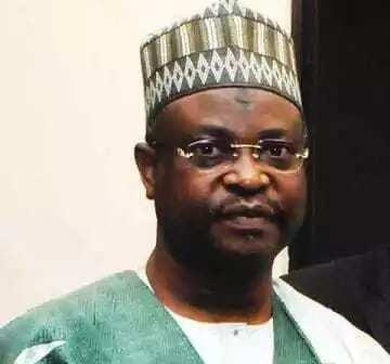 Abin da ya sa Gwamnatin Buhari ta gaza maganin kashe-kashe – Na'abba