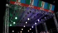 2023 election: Ex-Delta speaker, others set to dump APC for PDP