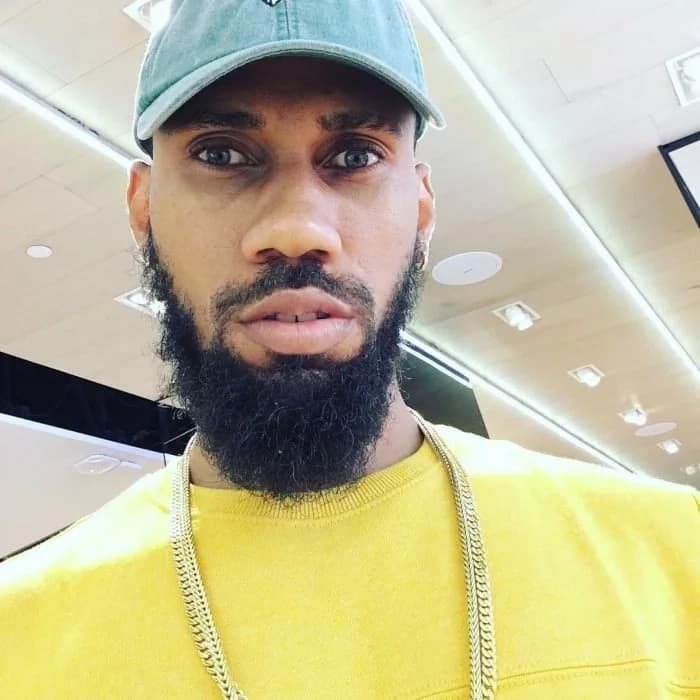 Who is Phyno and where is he from? ▷ Legit ng