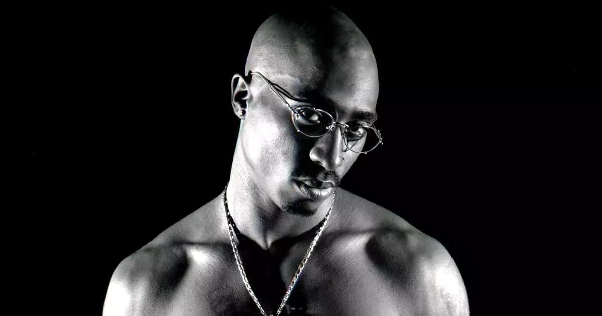2pac quotes about haters and friends!