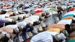 Why learning Arabic language is essential to worship Allah by Ustadh Yunus Al-Imam