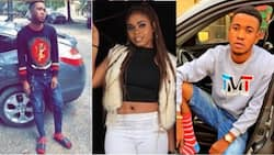 OOU mourns as student and his girlfriend found dead after they went missing in May
