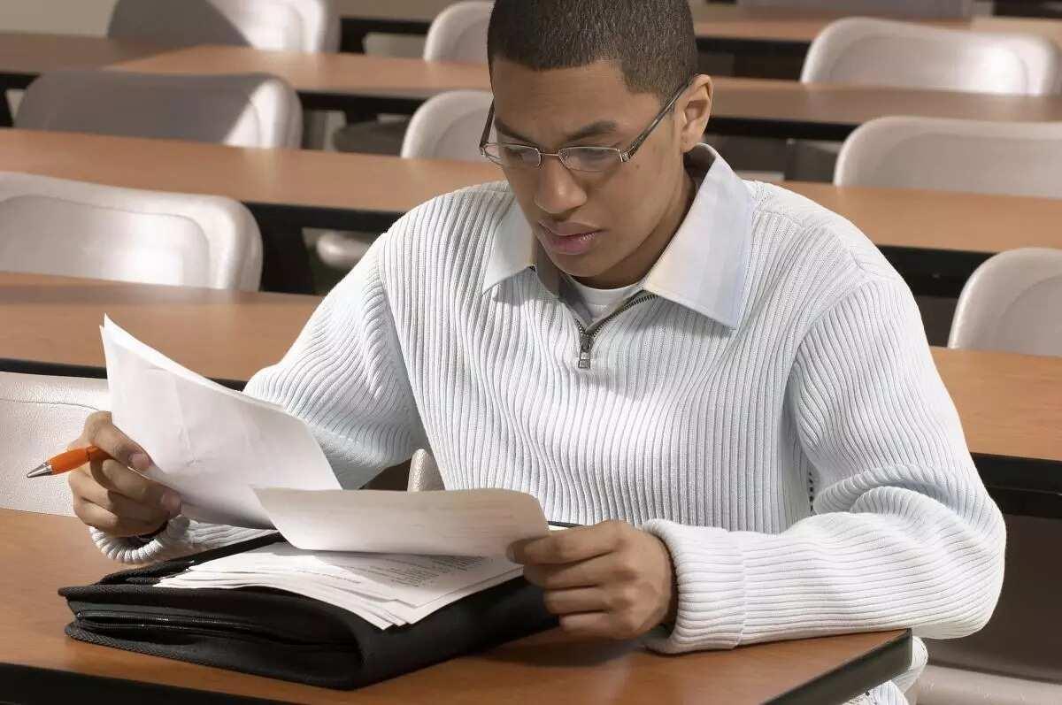 TOEFL test dates in Nigeria 2018