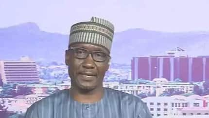 Fuel scarcity caused by fear of increment of petrol price - NNPC boss reveals