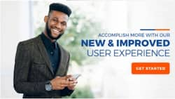Jobberman unveils new website & improved job search experience