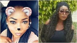 Tragic: Female corps member identified as one of those murdered by cultists in Edo state