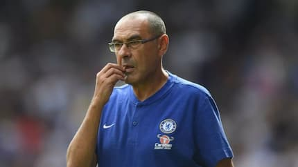 Chelsea set to hand manager Sarri £200m to sign 3 big players in January