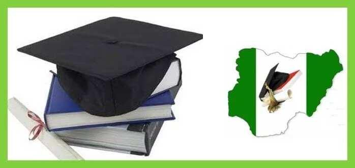 Nigeria Certificate in Nigeria