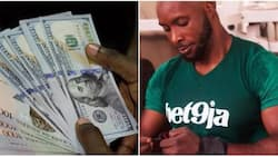 Bet9ja: useful guide on how to register and play