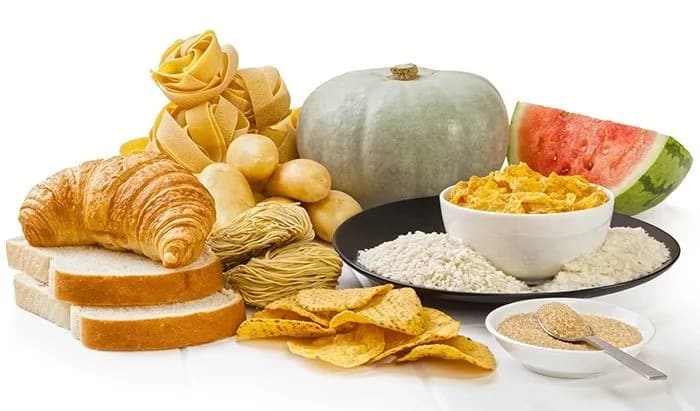 Cancer-fighting foods conclusion