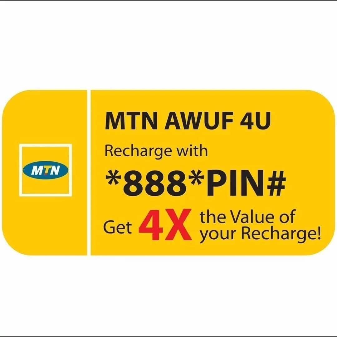 Best MTN tariff plans in 2018 ▷ Legit ng