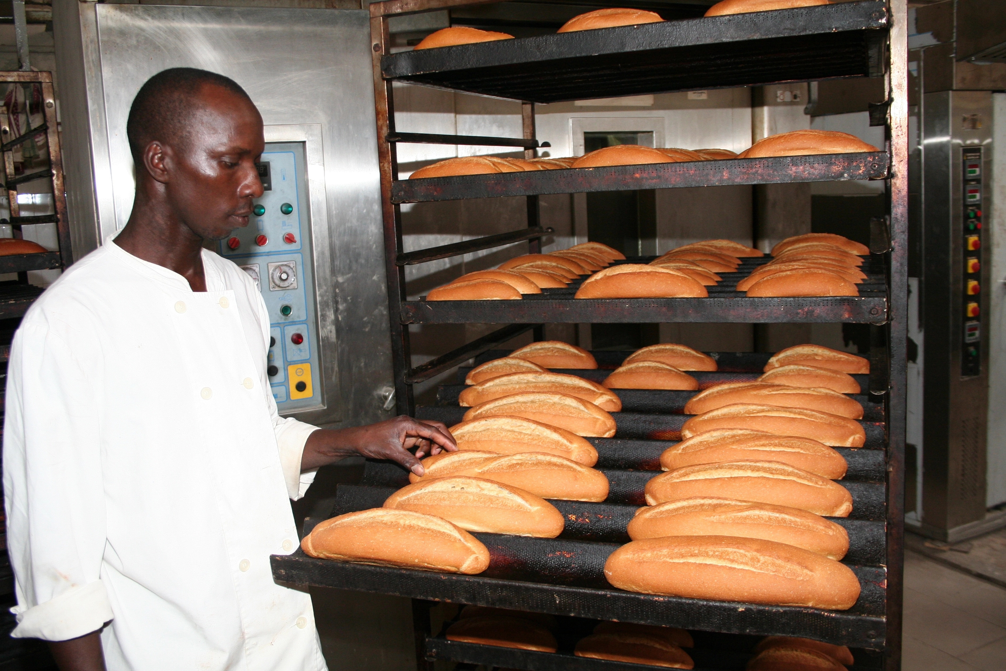 31 Tips to Improve  Bakery Business Productivity in Nigeria