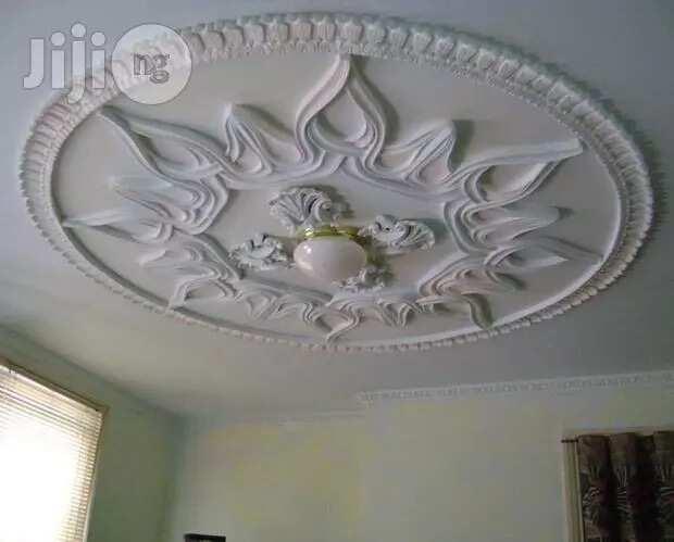 Pop Ceiling Designs In Nigeria Legit Ng