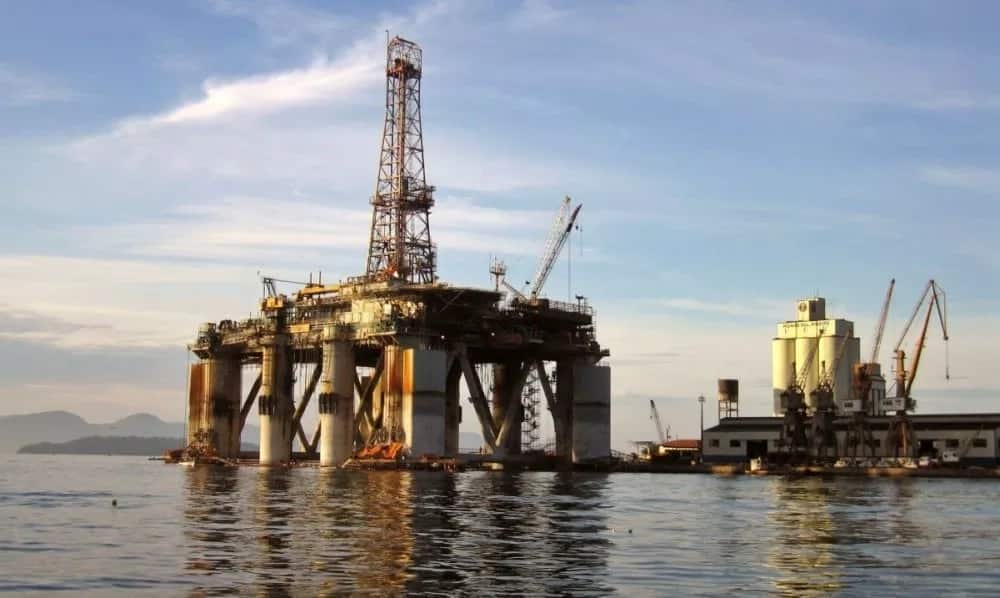 The need for diversification of the Nigerian economy based on oil