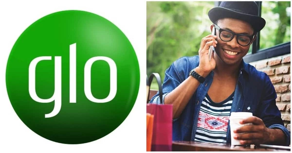 Glo monthly subscription plans in 2018