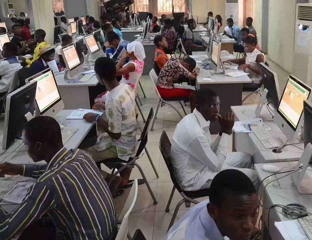How to check JAMB results 2017-2018? - Useful guide for students