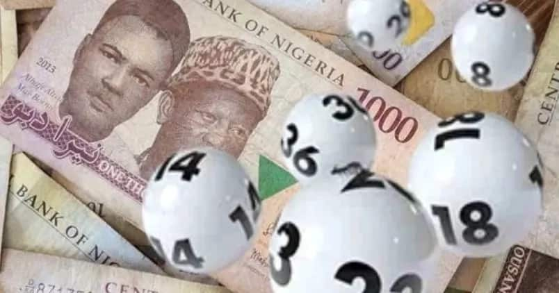 How to Check BABA IJEBU LOTTO Result in 2019 ▷ Legit ng