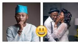 Top facts about Ubi Franklin which will make you like him more