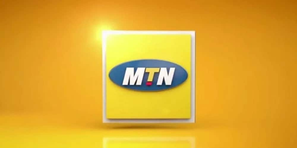 MTN, Connecting you everywhere you go
