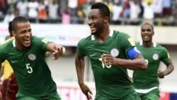 Nigeria vs Zambia: Amazing price to be won by man of the match