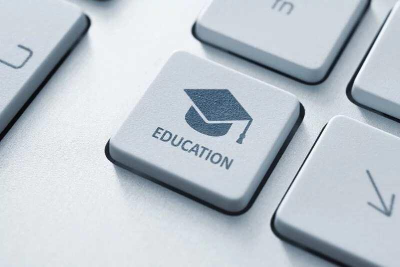 education schools