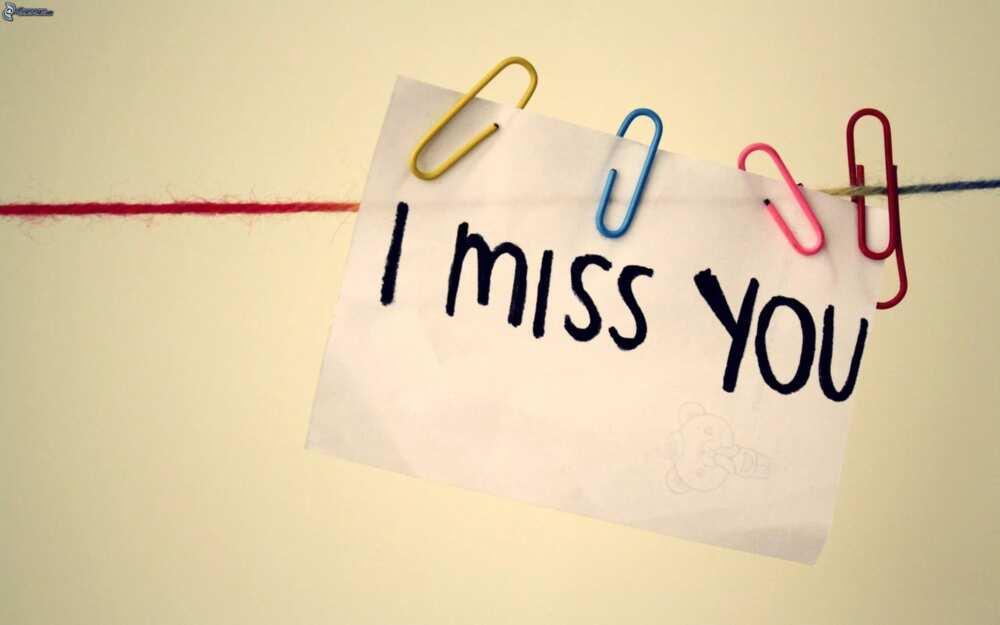 Miss You Letter For Her from netstorage-legit.akamaized.net