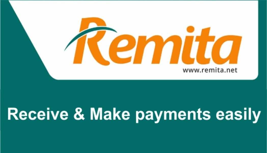 NTI Remita payment guide