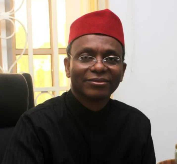 5 things to know about the proposed Kaduna state religious bill