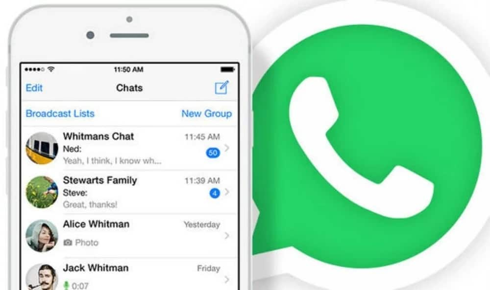 whatsapp group link apk old version