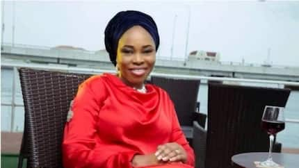 Tope Alabi: How Instagram made this song a hit 3 years after its release
