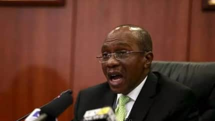2 global banks reportedly close offices in Nigeria, reasons unknown