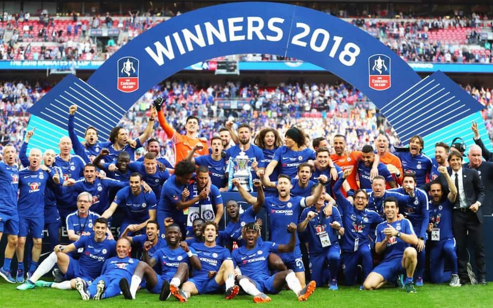 83 best images about Chelsea Fc on Pinterest | Gianfranco ...
