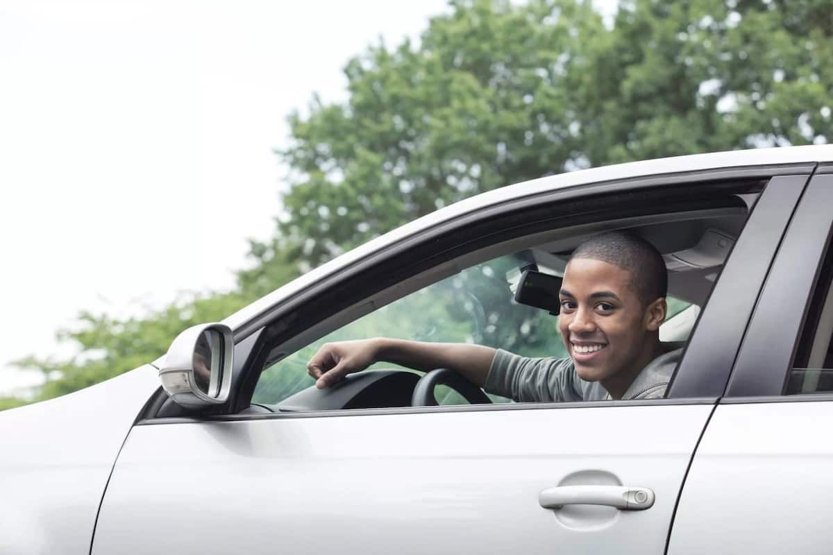 Documents required for vehicle registration in Nigeria