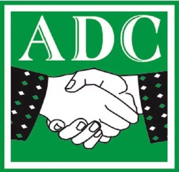 2023: Ahmed Musa, Tuface da Omotola sun samu tikitin takara kyauta a ADC