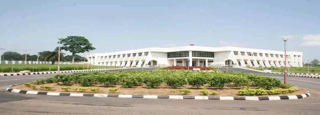 Igbinedion University, Okada (IUO)