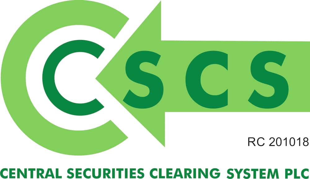 How to check my CSCS account online?