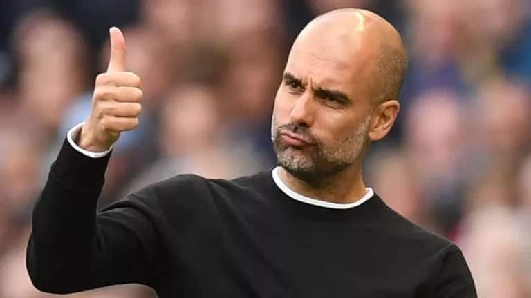 Bookmakers: Man City close to win the Champions League 2018/19