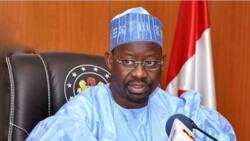 Ex-governor risks arrest as investigators invite him for questioning over alleged corruption