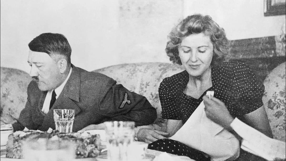 The love interests of dictators and how they influenced their dictatorial rule