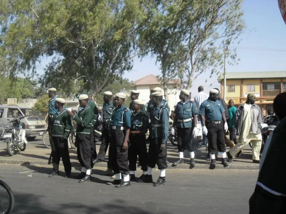 Fallasa: Dubun wasu 'yan madigo na daf da cika a jihar Kano