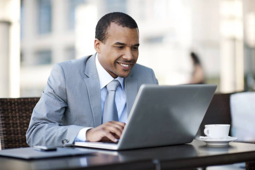 GTB Internet banking registration tips ▷ Legit ng