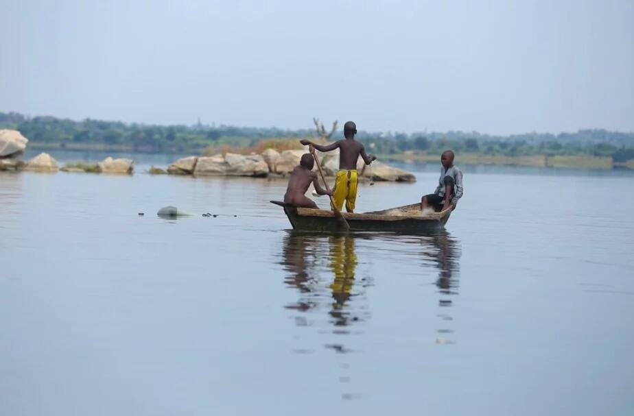 12 absolutely beautiful pictures of Northern Nigeria you should see