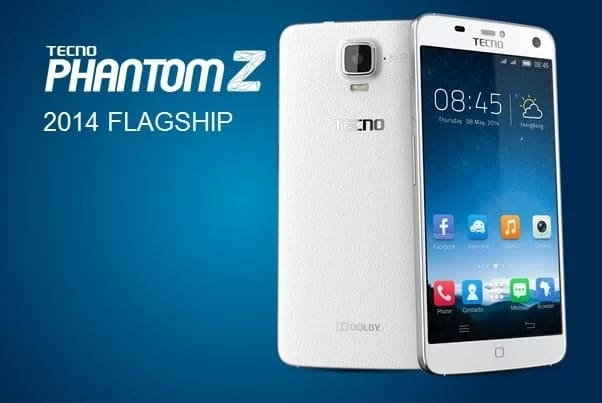 Check out the Jiji ng top 5 technophones ▷ Legit ng