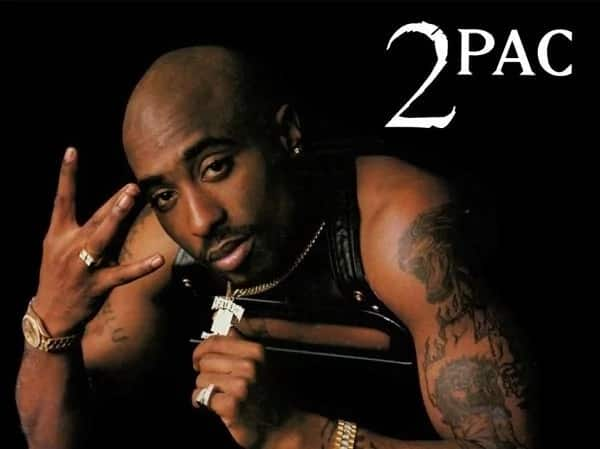 2Pac Net Worth Before Death [Updated] ▷ Legit ng