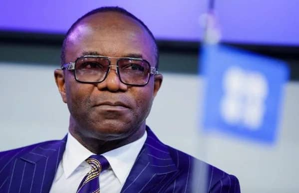 Oil exploration in northeast, for good of the country, says Kachikwu