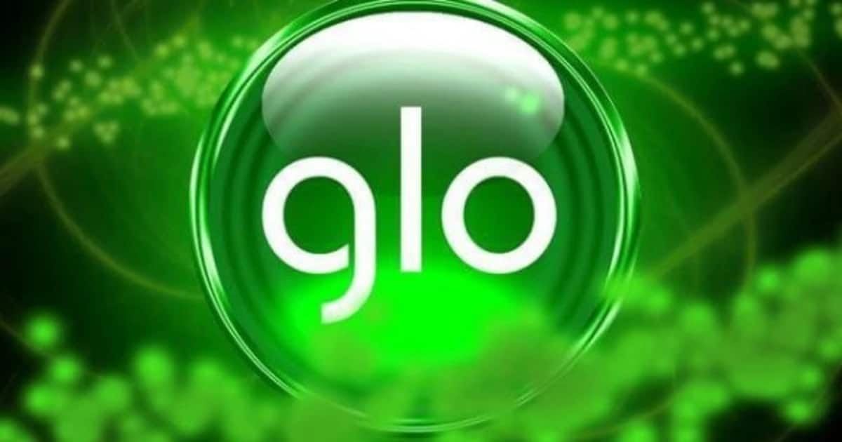 Glo prepaid plans, codes and benefits