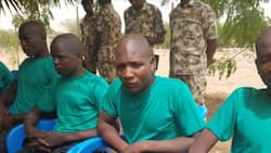 It's a scam: How our leaders send us to die in battle - Boko Haram ex-commander opens up