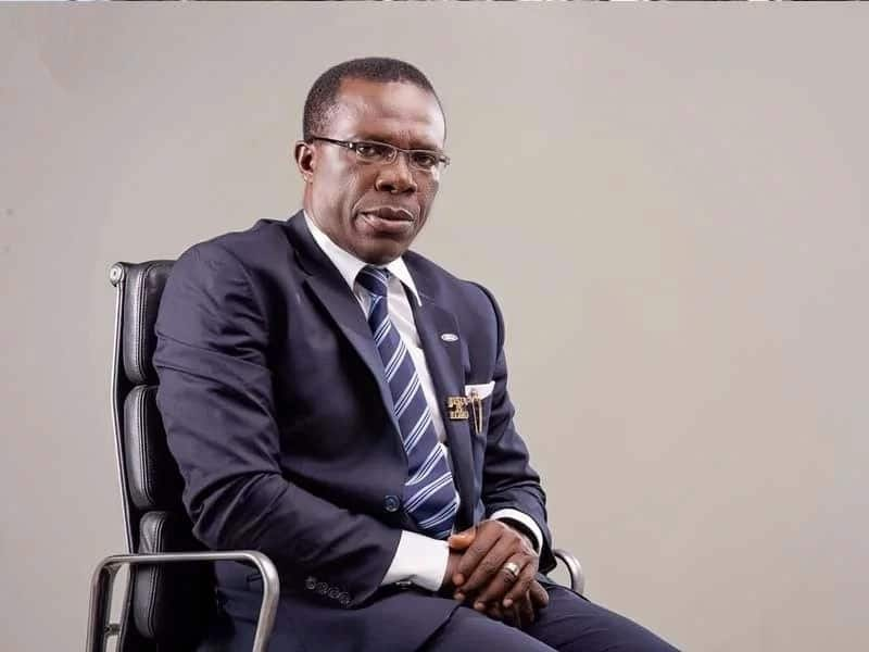 Who is the richest man in Anambra State? - Top 9 ▷ Legit ng